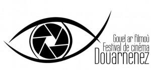 logoFDZ2018 N&B