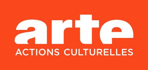 ARTE-ACTIONS-CULTURELLES-BLANC-RVB