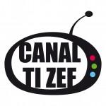canaltizef