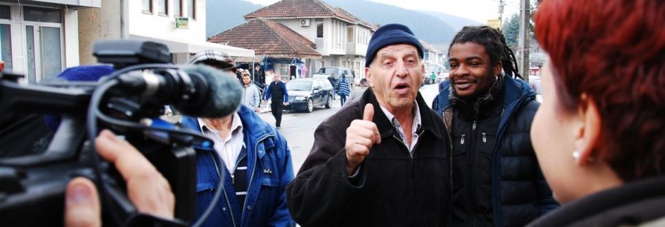 destination serbistan 2