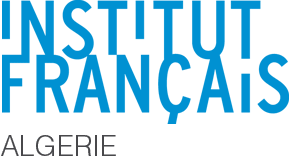 institut français algérie