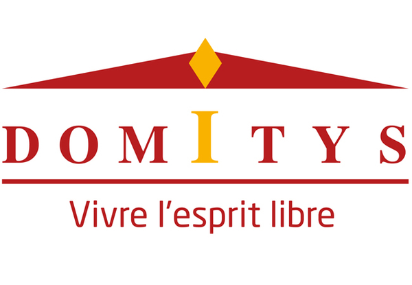 larges_domitys-logo