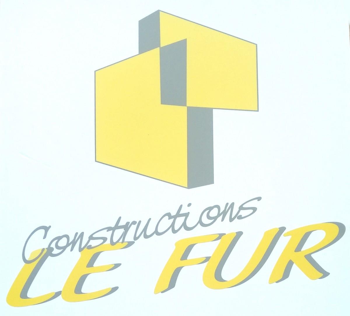 LE FUR
