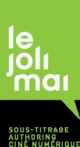 le_joli_mai_logo