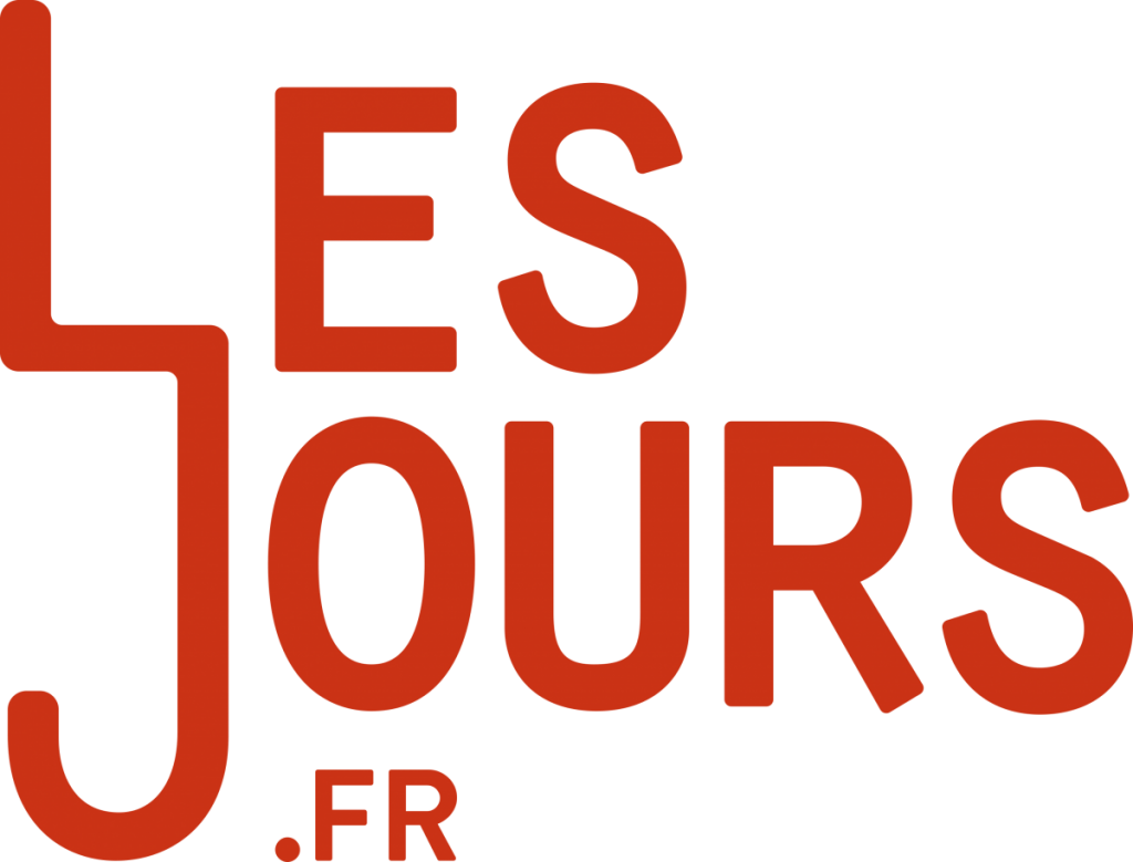 LesJours-logo-1