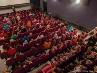 LF Dz 2013--157Débat post-film au Club avec Bambi_