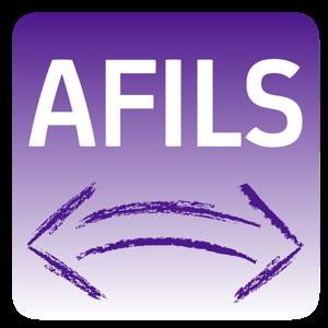 logo-afils