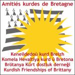 logo-AKB