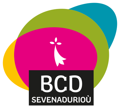 logo-bcd