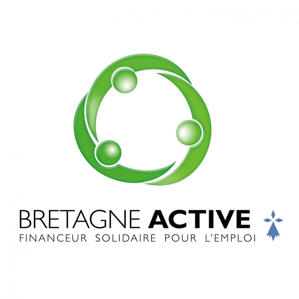 Logo-Bretagne-Active-carré-partenaire-Distro