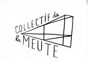 logo CDLM