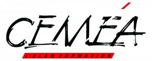 logo-cemea-300x121