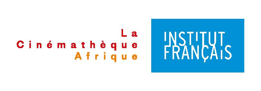 LOGO Cinémathèque Afrique (2)