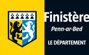 logo-Conseil-departemental-du-Finistere_large