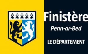 logo-Conseil-departemental-du-Finistere_large