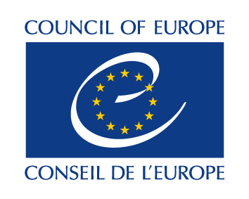 Logo-Conseil_Europe