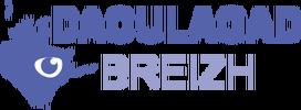 logo - daoulagad breizh