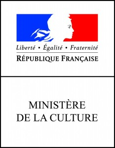 logo DGLF
