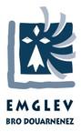 logo Emglev