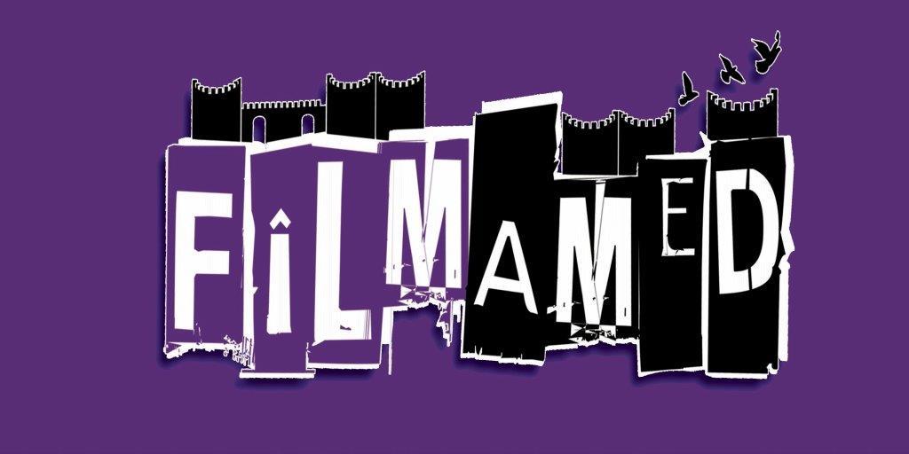 logo-film_Amed