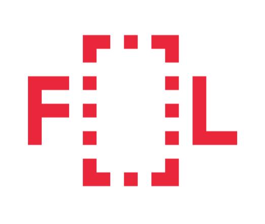 logo FOL