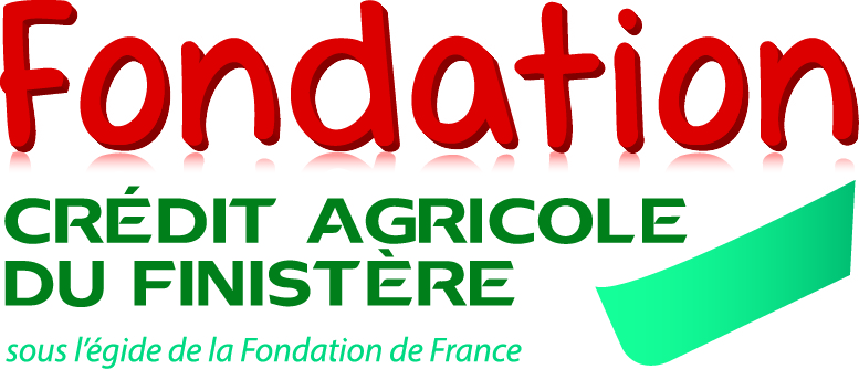 Logo-fondation Credit agricole