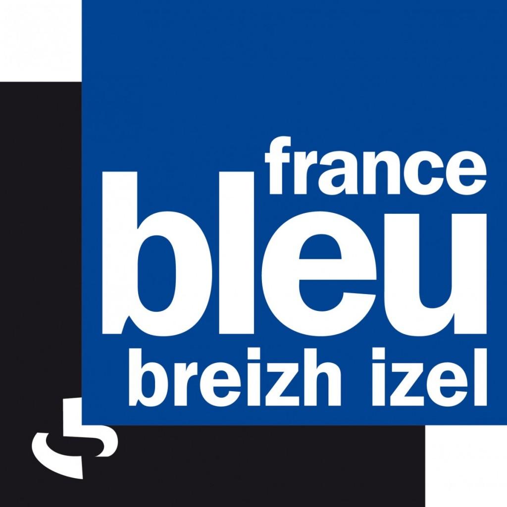 Logo-France_Bleu_Breizh_Izel