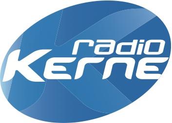 logo-radioKerne