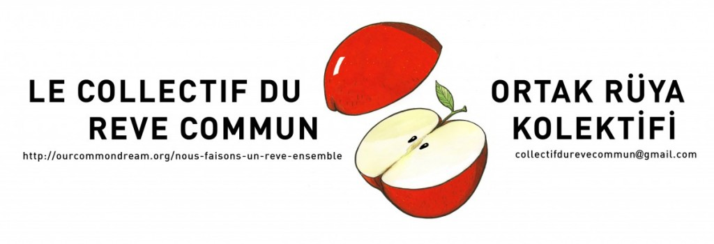 Logo-ReveCommunCollectif