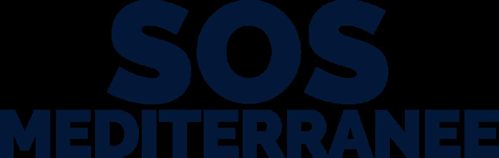 LOGO SOS Grand format