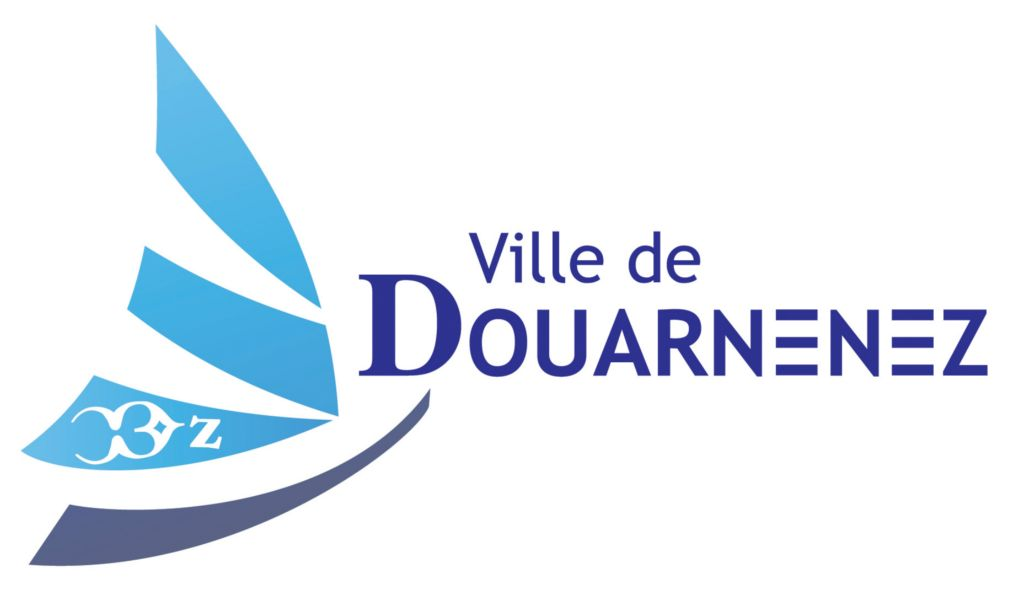 logo-villeDouarnenez