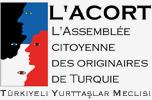 logo-web-acort