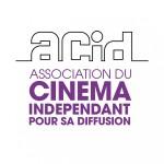 LOGO_ACID_COULEUR_FondBlanc_Sites-Internet