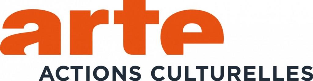 logo_arte-actions-culturelles