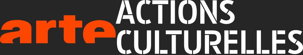 logo arte action culturelle