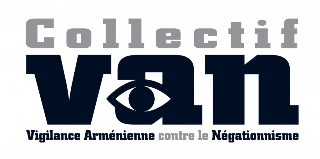 Logo_Collectif_VAN