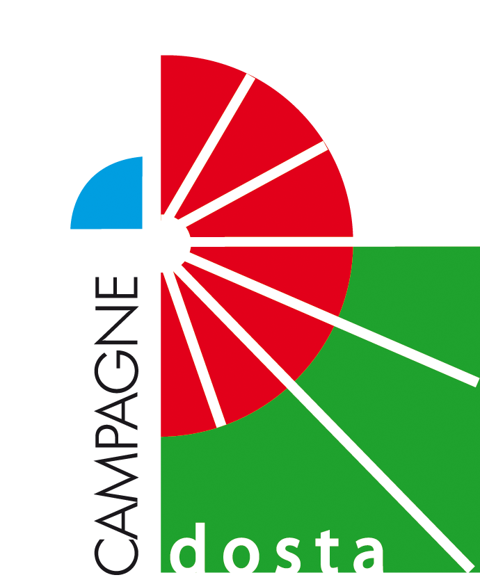 Logo_dosta_FR