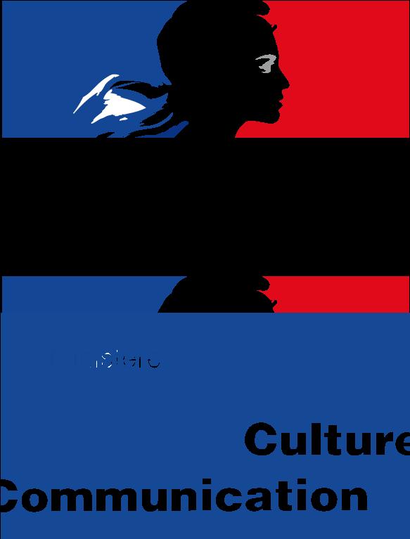 Logo_ministere_culture_et_communication_(Marianne)