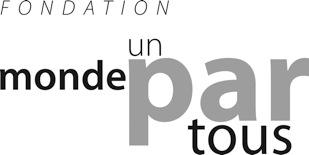 logo_monde_par_tous