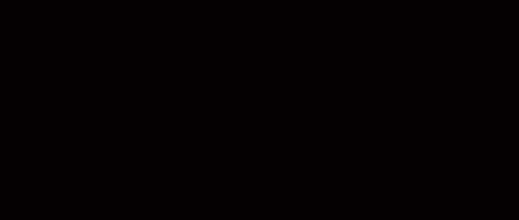 logo_noir_360 - copie