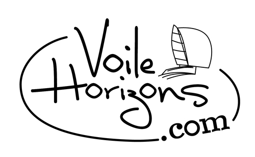 logo_voile-hori