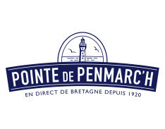 pointe de penmarch