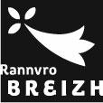 logo région bretagne NB