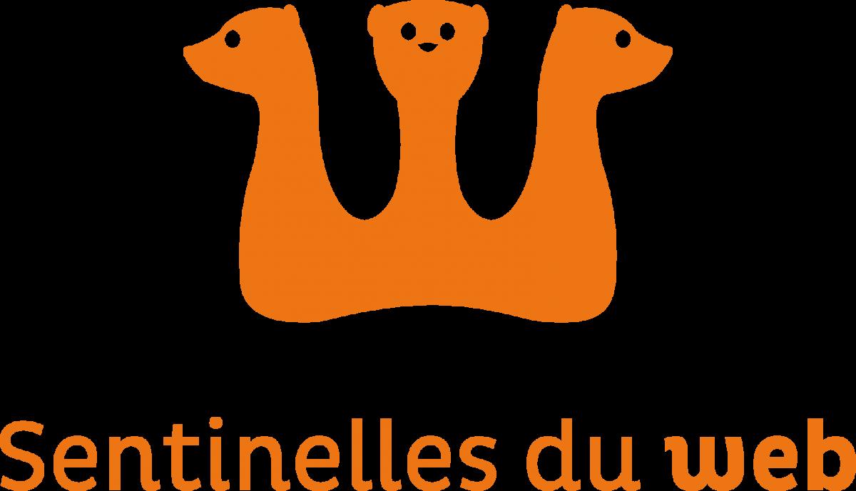 sentinelles-du-web