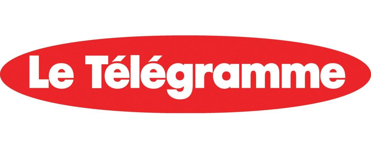télégramme