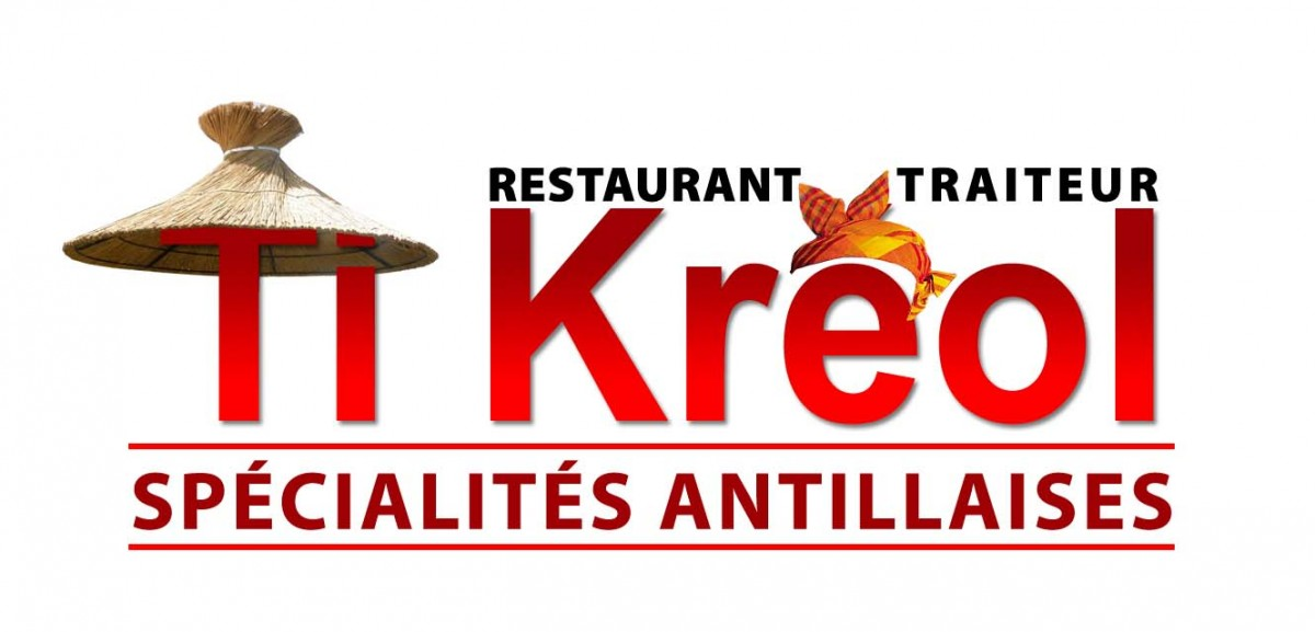 Ti Kreol