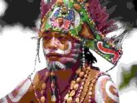 papuan voice 1