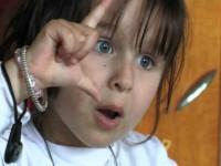 Deafskidland