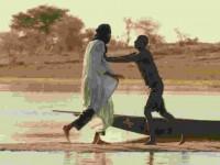 TIMBUKTU-5-Abderrahmane_Sissako-_c__2014_Les_Films_du_Worso__Dune_Vision_01