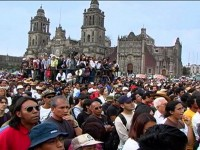 VivaMexico_